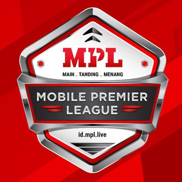Main Game Dapat Uang di MPL