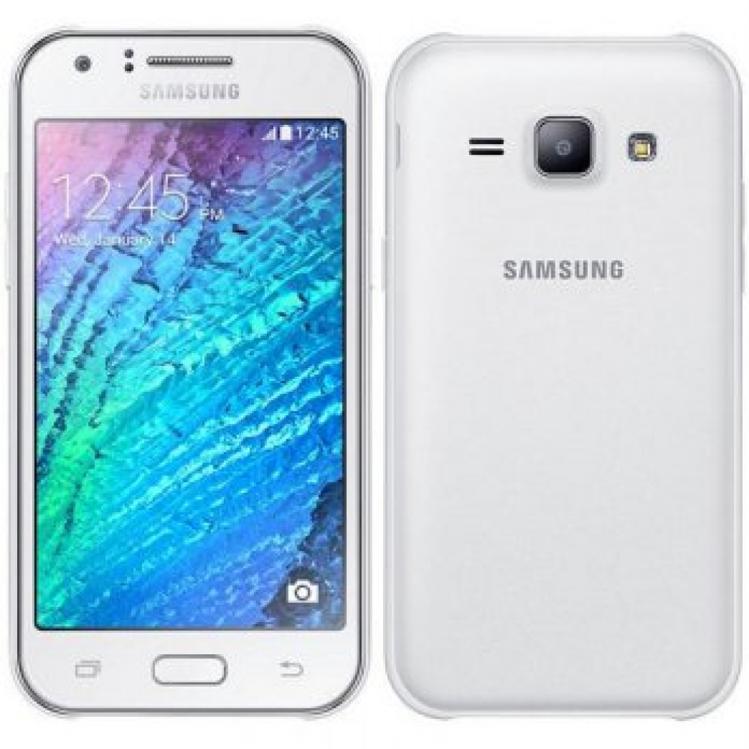 Flash Samsung J1 Ace J110G