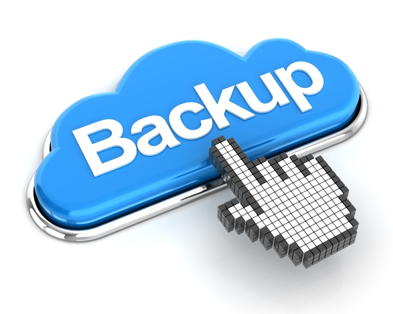 Cara Paling Mudah Backup Data di Android