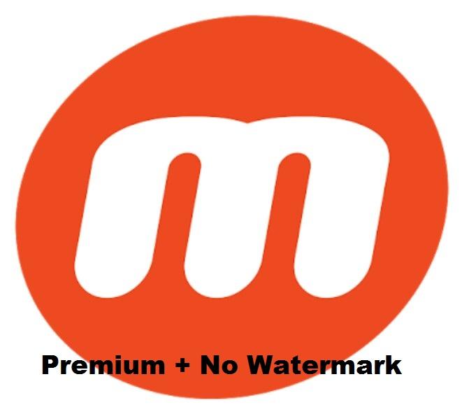 Mobizen Pro Premium Apk
