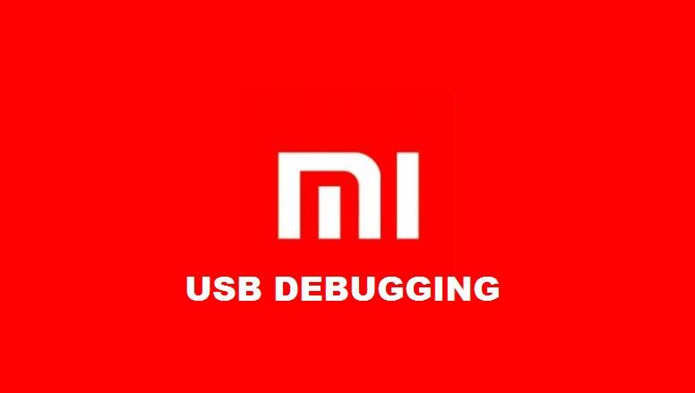 Cara Mengaktifkan USB Debugging di Semua HP Xiaomi