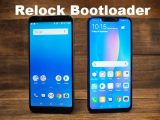 2-Cara-Relock-Bootloader-Asus-Zenfone-Max-Pro-M1
