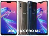 2-Cara-Unlock-Bootloader-Asus-Zenfone-Max-Pro-M2