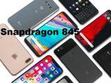 3-HP-Snapdragon-845-Murah-Untuk-Main-PUBG-Mobile