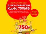 750-MB-Gratis-Kuota-Internet-Indosat