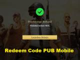 Ambil-Kode-Redeem-Pubg-Mobile-Gratis