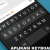 Aplikasi-Keyboard-Android-Terbaik