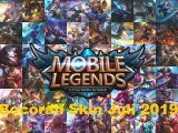 Bocoran-Skin-Mobile-Legends-Juli-2019
