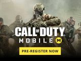 Call-Of-Duty-Mobile-Indonesia