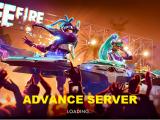 Cara-Download-Free-Fire-Advance-Server-Apk