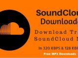 Cara-Download-Lagu-di-Soundcloud-Gratis