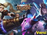 Cara-Download-dan-Install-Mobile-Legends-V-2.0
