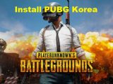 Cara-Download-dan-Install-PUBG-Mobile-Korea