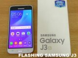Cara-Flash-Samsung-Galaxy-J3-2016-SM-J320G