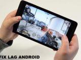 Cara-Jitu-Mengatasi-Lag-di-Android-Saat-Main-Game