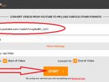 Cara-Mengubah-Video-Youtube-ke-Mp3