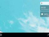 Cara-Merubah-Tampilan-Android-Jadi-Komputer