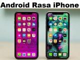 Cara-Merubah-Tampilan-Android-Rasa-iPhone