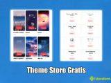 Cara-Merubah-Theme-Store-OPPO-Berbayar-Jadi-Gratis
