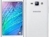Cara-Mudah-Flash-Samsung-J1-Ace-J110G-Via-Odin
