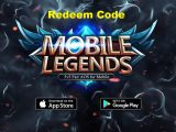 Cara-Redeem-Kode-Mobile-Legends