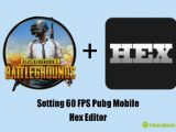 Cara-Setting-60-FPS-Pubg-Mobile-dengan-Hex-Editor