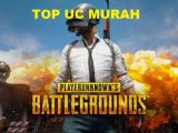 Cara-Top-Up-PUBG-Mobile-Murah-via-pulsa