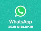 Daftar-HP-Diblokir-WhatsApp