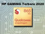Daftar-HP-Gaming-Snapdragon-865-2020