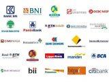 Daftar-Kode-Bank-Lengkap