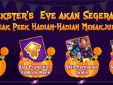 Dapatkan-3-Skin-Mobile-Legends-Gratis