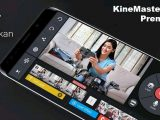 Download-KineMaster-Pro-Premium-Apk