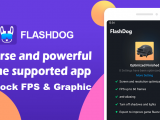 FlashDog-Aplikasi-Unlock-FPS