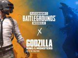 Hadiah-Event-Pubg-Mobile-X-Godzilla
