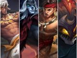 Hero-dan-Skin-Gratis-Mobile-Legends-September