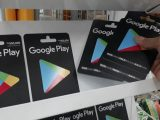 Kode-Voucher-Google-Play-Gratis