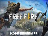 Kumpulan-Kode-Redeem-FF-Terbaru