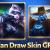 Login-dan-Dapatkan-Skin-Elite-Mobile-Legends-Gratis