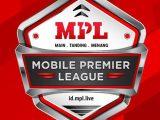 Main-Game-Dapat-Uang-di-MPL
