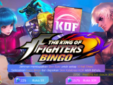 Skin-Gratis-Mobile-Legends-di-Event-KOF