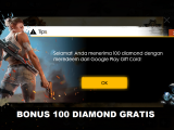 Trik-100-Diamond-Gratis-Free-Fire