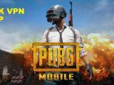 Trik-VPN-PUBG-Mobile-Terbaru