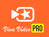 VivaVideo-Pro-Apk
